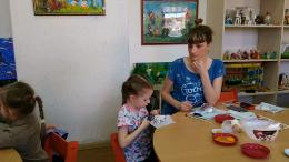 Мастер-класс для детей и взрослых_10