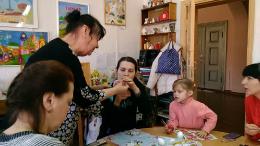 Мастер-класс для детей и взрослых_11