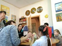 Мастер-класс для детей и взрослых_3
