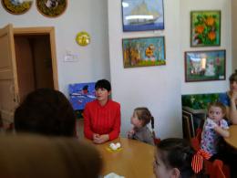 Мастер-класс для детей и взрослых_4