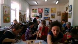 Мастер-класс для детей и взрослых_6