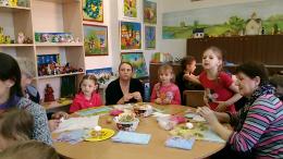 Мастер-класс для детей и взрослых_9