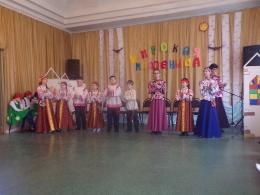 Фестиваль народного творчества_20