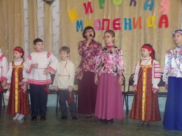 Фестиваль народного творчества_21