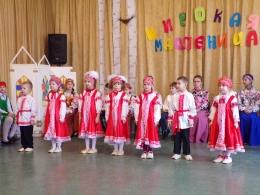 Фестиваль народного творчества_23