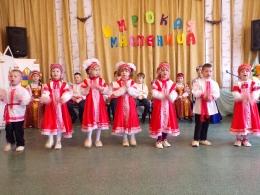Фестиваль народного творчества_24