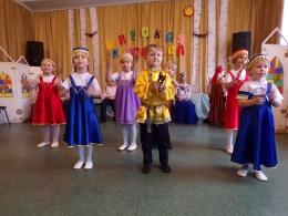 Фестиваль народного творчества_27