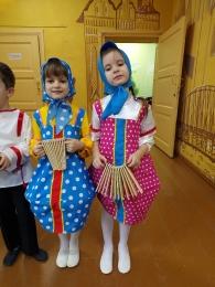 Фестиваль народного творчества_29