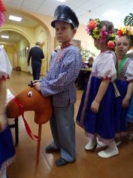 Фестиваль народного творчества_30