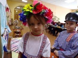 Фестиваль народного творчества_31