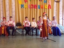 Фестиваль народного творчества_33