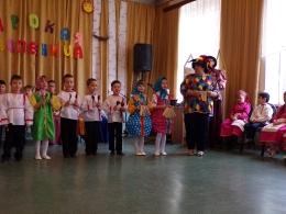 Фестиваль народного творчества_36