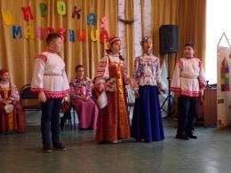Фестиваль народного творчества_38
