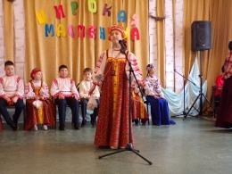 Фестиваль народного творчества_42