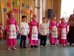 Фестиваль народного творчества_45