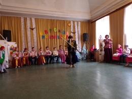 Фестиваль народного творчества_46