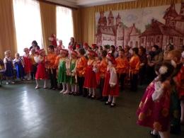 Фестиваль народного творчества_47