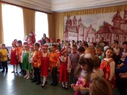 Фестиваль народного творчества_48