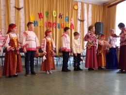 Фестиваль народного творчества_54