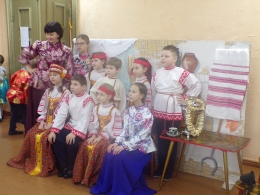 Фестиваль народного творчества_5