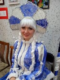 Новогодние приключения Щелкунчика